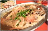 台東:IMG_8658.jpg
