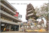 越南:IMG_0673.jpg
