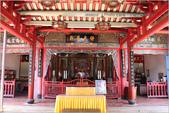 台南:IMG_9387.jpg