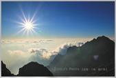 越南:IMG_5502.jpg