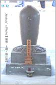 台北:IMG_7545.jpg