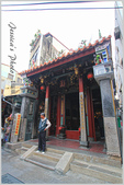台南:IMG_0242.jpg