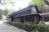 台北:IMG_6559.jpg