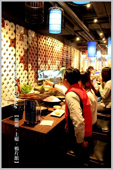 台北:IMG_5691拷貝.jpg