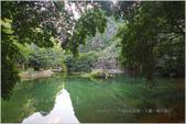 越南:IMG_2819.jpg