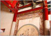 台南:IMG_6965.jpg