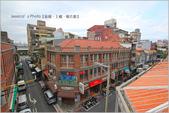 台北:207-3.jpg