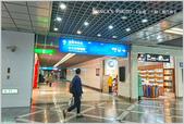 台北:20200117_195256.jpg