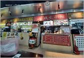 台北:20210209_111444.jpg