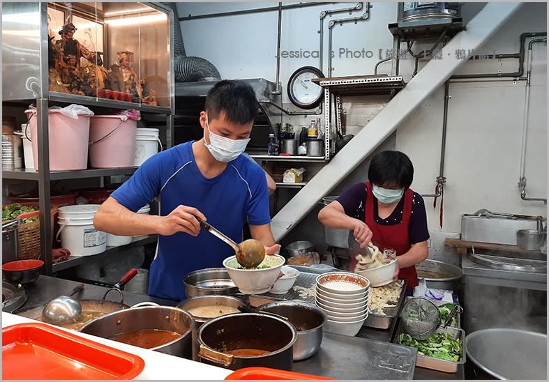 台北:20210210_105509.jpg