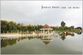 越南:IMG_1387.jpg