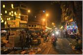 越南:IMG_6013.jpg