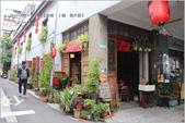 台北:IMG_1541.jpg