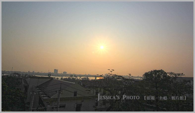 越南:IMG_3744.jpg