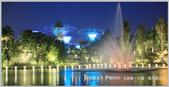 新加坡:IMG_2270拷貝.jpg