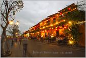越南:IMG_2207.jpg