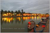 越南:IMG_2209-1.jpg