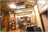 台東:IMG_8785.jpg