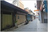 台南:IMG_0240.jpg