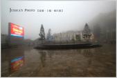 河內:IMG_4945.jpg