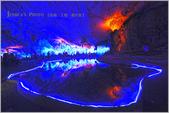 越南:IMG_3774.jpg