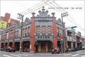 台北:247.jpg