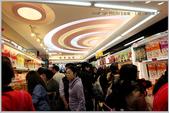 2014南門市場:IMG_5063拷貝.jpg