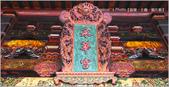台南:IMG_9702.jpg