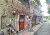 台北:282-4.jpg