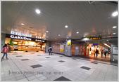 台北:20200119_124127.jpg