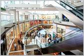 新加坡:IMG_2432拷貝.jpg