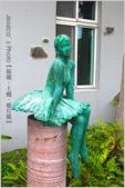 台南:IMG_3790.jpg