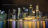 新加坡:IMG_2567拷貝.jpg