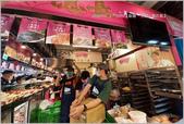 台北:20210209_105605.jpg