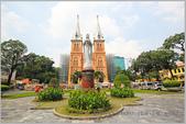 越南:IMG_0391.jpg
