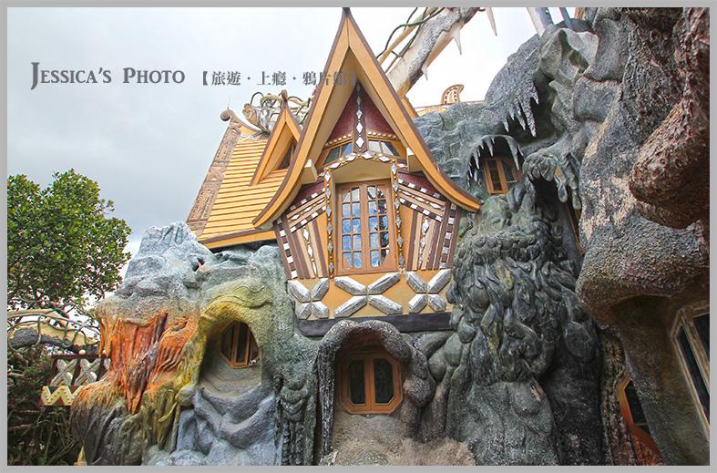 越南:IMG_1101.jpg