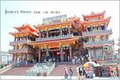 屏東東港:IMG_4005.jpg