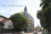 台南:IMG_0528.jpg