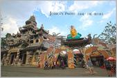 越南:IMG_0621.jpg