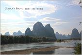 越南:IMG_4697.jpg