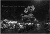 越南:IMG_6042.jpg