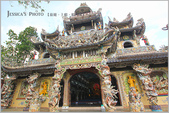 越南:IMG_0630.jpg