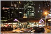 新加坡:IMG_2590拷貝.jpg