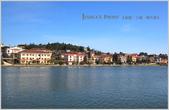 河內:IMG_5592.jpg