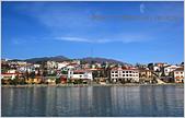 河內:IMG_5597.jpg