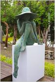 台南:IMG_3806.jpg