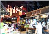 新加坡:IMG_20170728_144148拷貝.jpg
