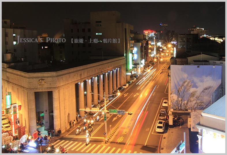 台南:IMG_9528.jpg