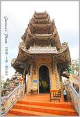 越南:IMG_0681.jpg