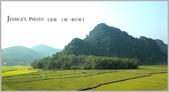 越南:IMG_3754.jpg